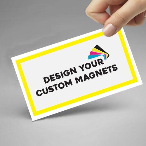 Magnets 2x3.5