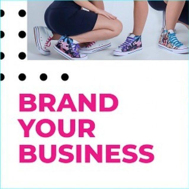 #Screenprinting #tshirt #screenprint #sablonkaos #sablon #art #design #clothing #embroidery #tshirts #silkscreen #apparel #fashion #printing #sablonmanual #screenprintinglife #tshirtdesign #graphicdesign #tshirtprinting #print #kaos #clothingbrand #printmaking #sablonplastisol #custom #smallbusiness #streetwear #screenprinter #konveksi #shirtsy