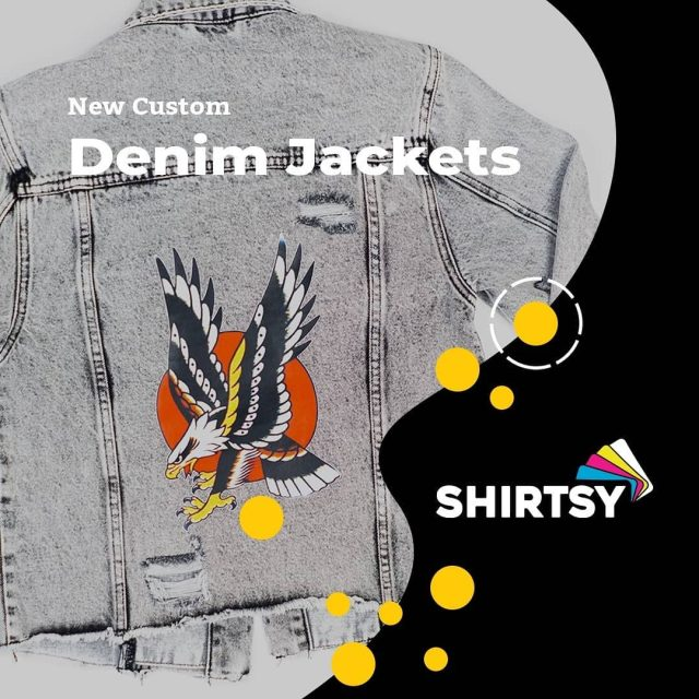 We got new styles of Jackets ready for you to make your own, visit our site today to see our new styles. .. . . . . . . . . . .  #Printing #design #print #graphicdesign #branding #art #digitalprinting #advertising #marketing #banner #percetakan #logo #sticker #printingmurah #packaging #stickers #printmaking #custom #tshirt #screenprinting #business #flyers #businesscards #banners #fashion #label #sablon #offsetprinting #signs #shirtsy