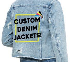 Custom_Jacket.jpg