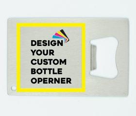 Promotional_Bottleopener.jpg