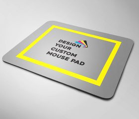 menu_accessories_mousepad